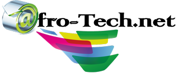 Logo-Afro-tech2-350-150