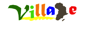 village-logo-of1080